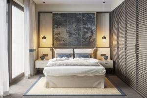 Ananti-apartments-3