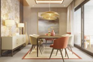 Ananti-apartments-5