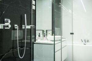 Budva-Becci-Dukley-Gardens-two-bedrooms-apartment-157m2_02