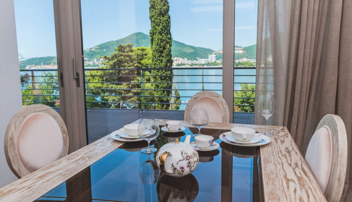 Budva-Becci-Dukley-Gardens-two-bedrooms-apartment-157m2_03