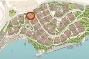 Budva-Becci-Dukley-Gardens-two-bedrooms-apartment-157m2_05