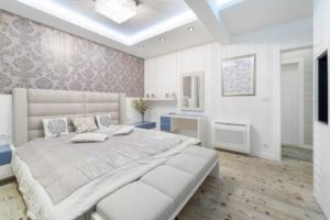 Budva-Becici-–-exclusive-penthouse-apartment-with-terrace-of-150m2_06