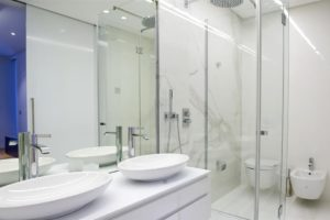 Budva-Becici-Dukley-Gardens-–-luxury-apartment-115m2_01