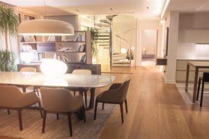 Budva-Becici-Dukley-Gardens-–-luxury-apartment-115m2_03