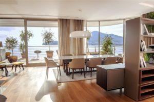 Budva-Becici-Dukley-Gardens-–-luxury-apartment-115m2_05
