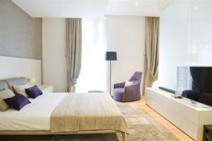 Budva-Becici-Dukley-Gardens-–-luxury-apartment-115m2_07