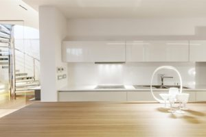 Budva-Becici-Dukley-Gardens-–-luxury-apartment-115m2_08