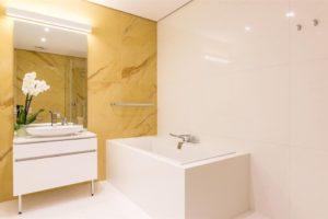 Budva-Becici-Dukley-Gardens-–-luxury-apartment-115m2_09