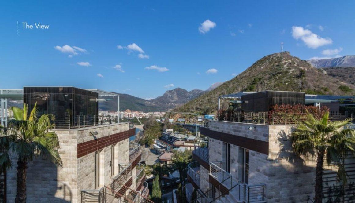 Budva-Becici-Dukley-Gardens-–-luxury-apartment-115m2_12