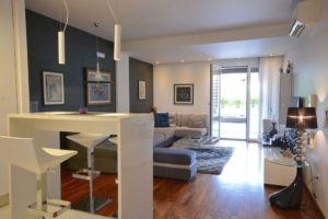 Budva-Przno-–-exclusive-two-bedrooms-apartment-with-a-large-terrace_02