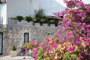 Budva-Przno-–-exclusive-two-bedrooms-apartment-with-a-large-terrace_09