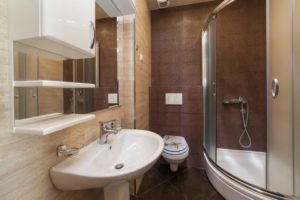 Budva-Rozino-–-furnished-one-bedroom-apartment-50m2-with-garage_05