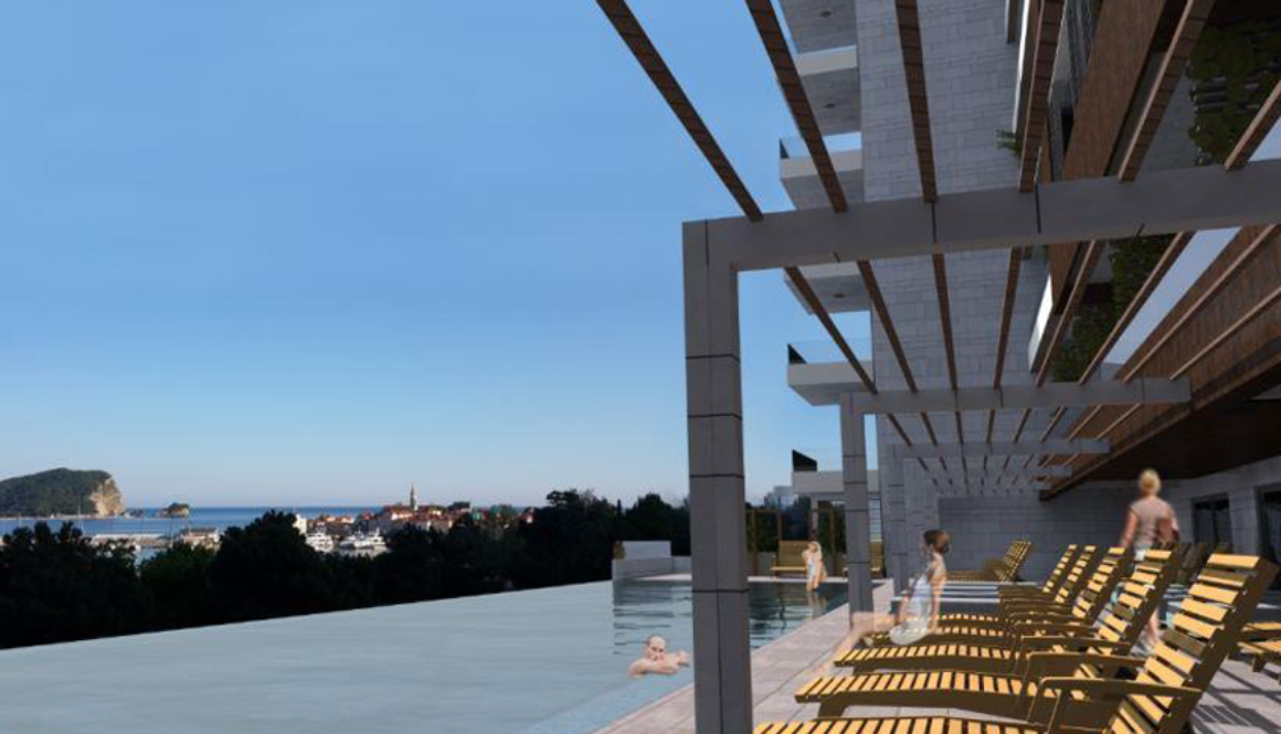 Budva-luxury-residential-–-commercial-complex_06