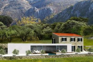 BudvaRezevici-–-Urbanized-land-for-the-construction-two-villas_04