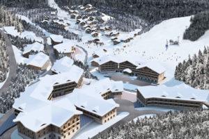 Ski-resort-Kolasin-1600