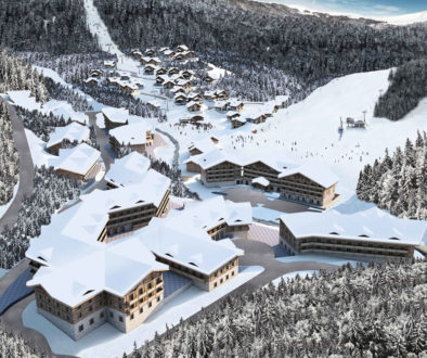 Ski-resort-Kolasin-1600