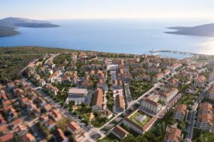 Tivat-Lustica-Bay-–-Centrale-one-bedroom-apartment-60m2-with-private-yard_02