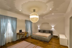 Tivat-Pine-–-exclusive-apartment-on-the-first-line-to-the-sea_04