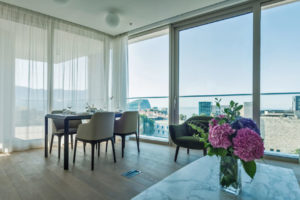 Apartments_Dukley_Gardens_01