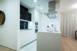 Apartments_Dukley_Gardens_02