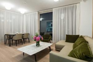Apartments_Dukley_Gardens_03