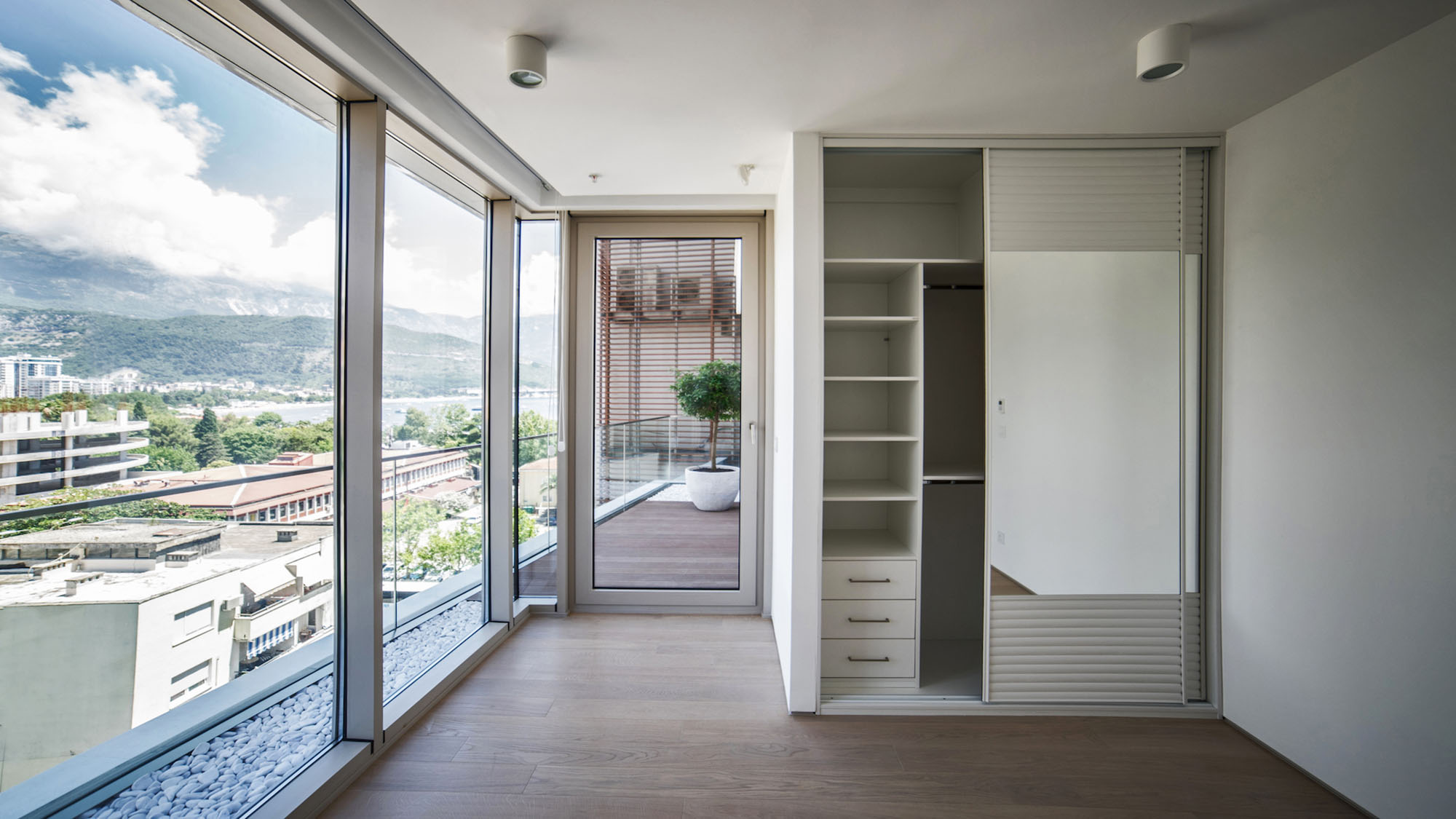 Apartments_Dukley_Gardens_04
