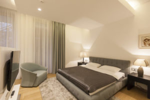Two-bedroom+deluxe+5