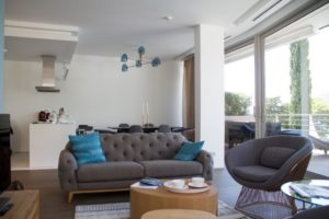 Budva-Becci-Dukley-Gardens-two-bedrooms-apartment-157m2_04