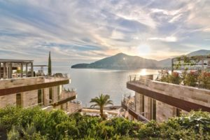 Budva-Becici-Dukley-Gardens-–-luxury-apartment-106m2_01