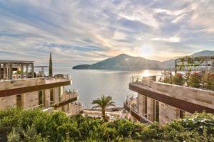 Budva-Becici-Dukley-Gardens-–-luxury-apartment-106m2_01