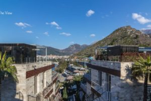 Budva-Becici-Dukley-Gardens-–-luxury-apartment-115m2_12