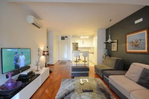 Budva-Przno-–-exclusive-two-bedrooms-apartment-with-a-large-terrace_03