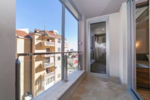 Budva-Rozino-–-furnished-one-bedroom-apartment-50m2-with-garage_07