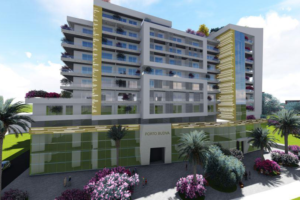 Budva-luxury-residential-–-commercial-complex_01