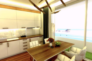 Budva-luxury-residential-–-commercial-complex_02