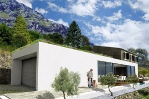 BudvaRezevici-–-Urbanized-land-for-the-construction-two-villas_02