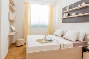 Morinj-newly-built-apartments-with-Boka-Bay-view_01