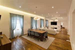 Tivat-Pine-–-exclusive-apartment-on-the-first-line-to-the-sea_03