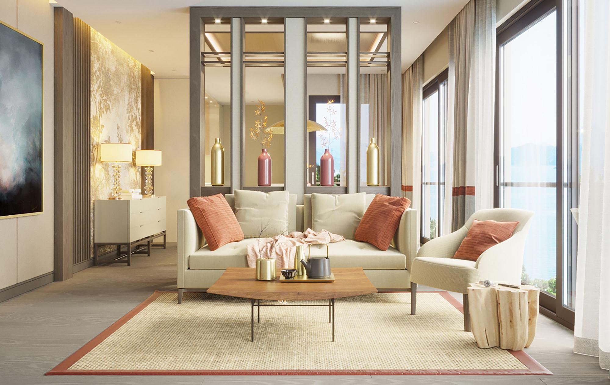 Ananti-apartments-2