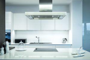 Budva-Becci-Dukley-Gardens-two-bedrooms-apartment-157m2_01