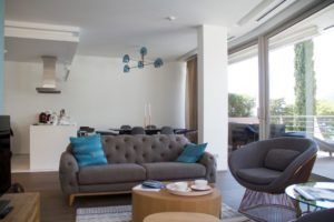 Budva-Becci-Dukley-Gardens-two-bedrooms-apartment-157m2_04