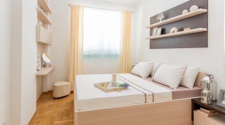 Morinj-newly-built-apartments-with-Boka-Bay-view_01