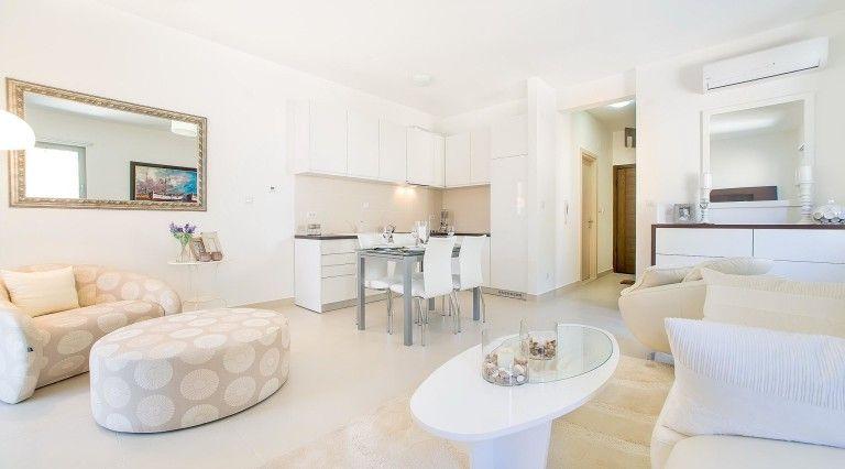 Morinj-newly-built-apartments-with-Boka-Bay-view_02