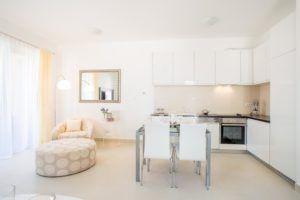 Morinj-newly-built-apartments-with-Boka-Bay-view_03