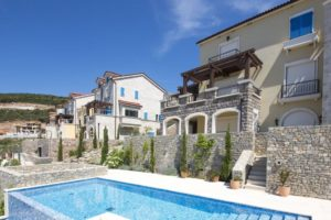 Tivat-Lustica-Bay-–-Marina-village-studio-with-private-yard_06-1