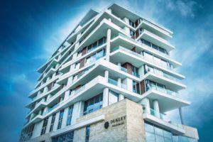 Apartments_Dukley_Gardens_05