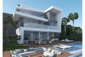 Alicande_House_03_1