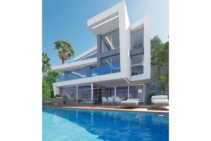Alicande_House_03_3