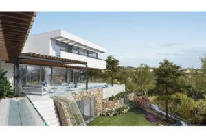 Alicande_House_1