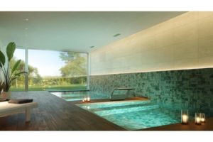 Alicande_House_13